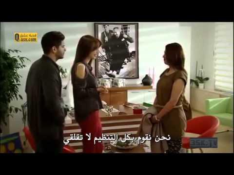 المسلسل التركي ليلى [ الموسم الرابع ] - الحلقة 10 (مترجمة للعربية)