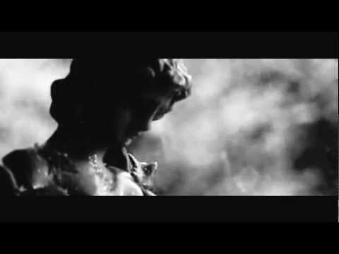 Kevin Rudolf/ Evanescence/ Limp Bizkit/ Jay Z/ Prodigy - Dirty Rockk (Robin Skouteris Mix)