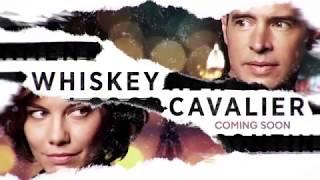 Trailer Whiskey Cavalier by Peter Atencio Costume Designer Bojana Nikitovic