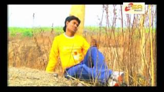 YE SAJANI GE    || New Super Hit Khortha & Bhojpuri  Songs Of  Binay Tiwari