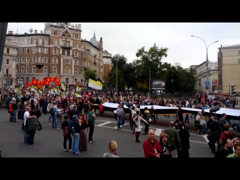 Moscow Anti Putin rally 2012-09-15(16)