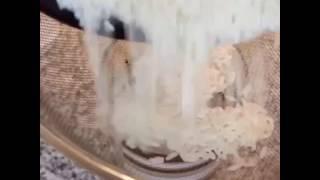 آب برنج برای پوست (ویدیو + توضیح )