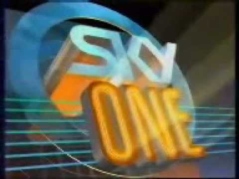 BSkyB 5 Channel Trailer