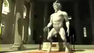 ElRellano.com (estatua)