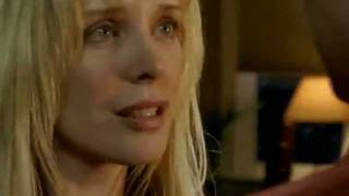 A Killer Upstairs (2005) - Official Trailer