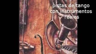 Vídeo 3 de Cacho Castaña