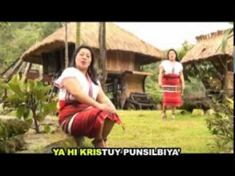 Ifugao Music Video-4 video