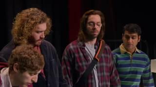 Silicon Valley Season 1 Best Part   MUST WATCH!!
