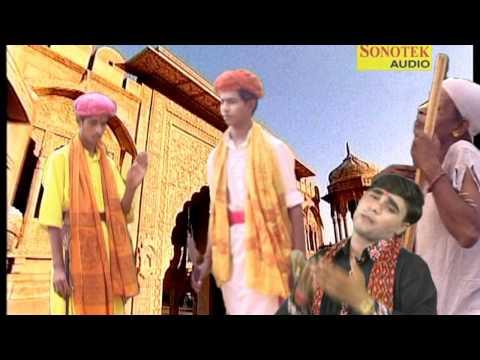 Shree Radha Likhat Pati 05 Are Dwarpalo Kanhaiya Se Kahdo Ramdhan Gurjar,neelam Yadav Krishan Bhajan video