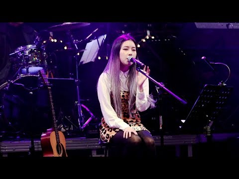 171229 김이지(EZ Kim) - PILLOWTALK (ZAYN cover)