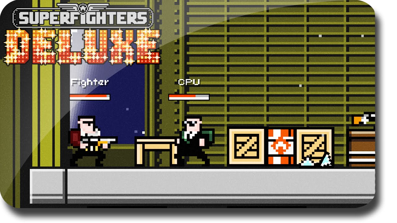 Superfighters related keywords amp suggestions superfighters long tail