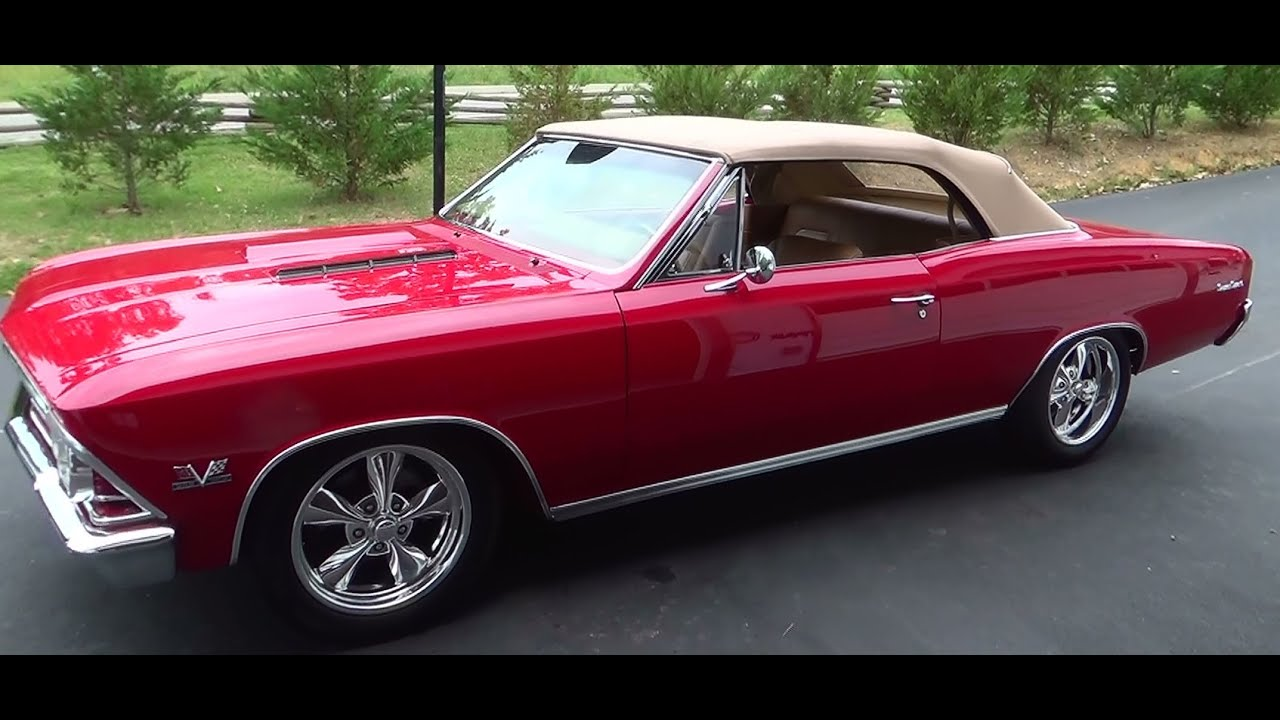 1972 CHEVROLET CHEVELLE SS 454 2 DOOR COUPE RE CREATION 88846 moreover 1966 CHEVROLET CHEVELLE SS COUPE 117627 in addition Watch furthermore List Classic American Muscle Cars in addition Muscle. on 1967 chevelle muscle car