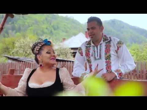 Razvan Pop & Bianca Rus - Mandra Me Si Badea Meu video