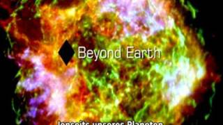 Beyond Earth - Jenseits unseres Planeten