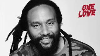 Protoje ft Ky-mani Marley & Da Professor - Rub A Dub Soldier (Lyrics)