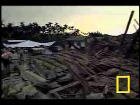 terremotos filmados   imÁgenes muy impresionantes increibles   fenomenos   impresionante   documentales portal de noticias » tecnología,