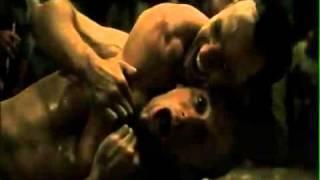 Watch Shanklin Freak Show Stomp video