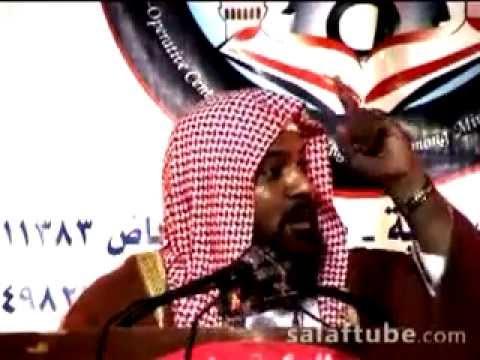 Imam Ahmed Raza Khan Barelvi Ki Haqiqat Malfoozat E Aala Hazrat 5   7 Sheikh Meraj Rabbani video