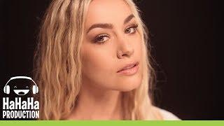 Feli  Doua inimi Official video