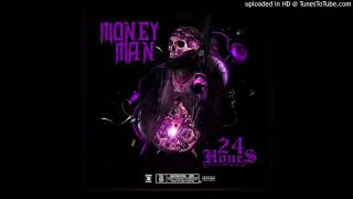 download lagu Money Man - Philly #slowed 24 Hours gratis
