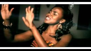 KENYA vs UGANDA GOSPEL MIX by DJ KROWBAR