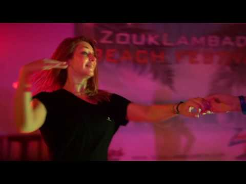 00078 ZLBF2016 Several TBT ~ video by Zouk Soul