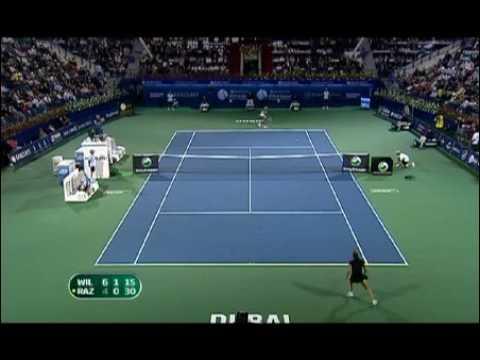 Dubai 2009 - Final