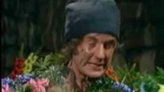 Watch Monty Python Dennis Moore video