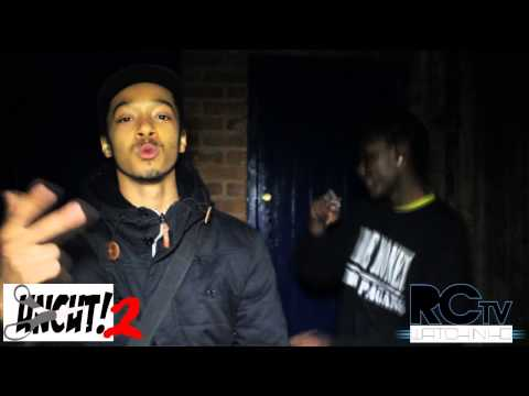 "RC.TV - BDON - #UNCUT! - ""PART 2"""