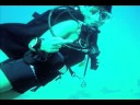 Wreck diving
