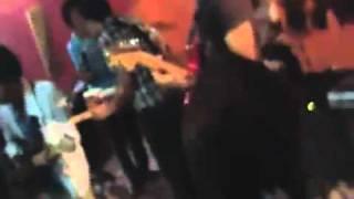 Vídeo 33 de Cascadura