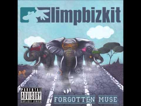 Limp Bizkit - Smells Like Break Stuff
