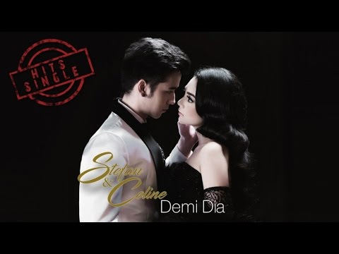 download lagu Stefan & Celine - Demi Dia gratis