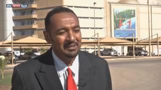 السودان.. سد مروى فرص استثمارية واعدة