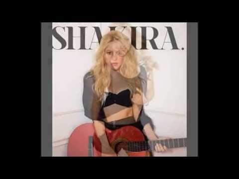 Holly Wood Shakira Hot Videos video