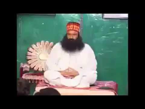 download lagu Virat Kholi Taking Blessings From Baba Ram Rahim gratis