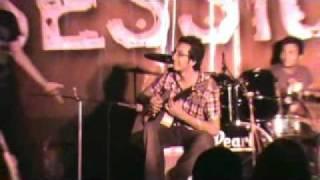 Dilawar Hussain - Spanish Guitaring