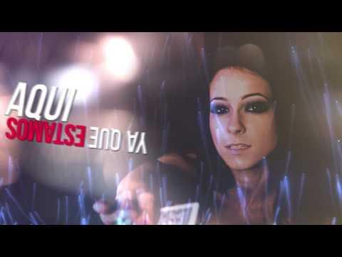 0 - Los Illusions Ft. Luigi 21 Plus Y Gotay – Soltera (Video Lyric)
