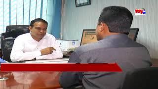 Business insight।চালু হচ্ছে সিসিবিএল।Aminul Majlish।mytv News