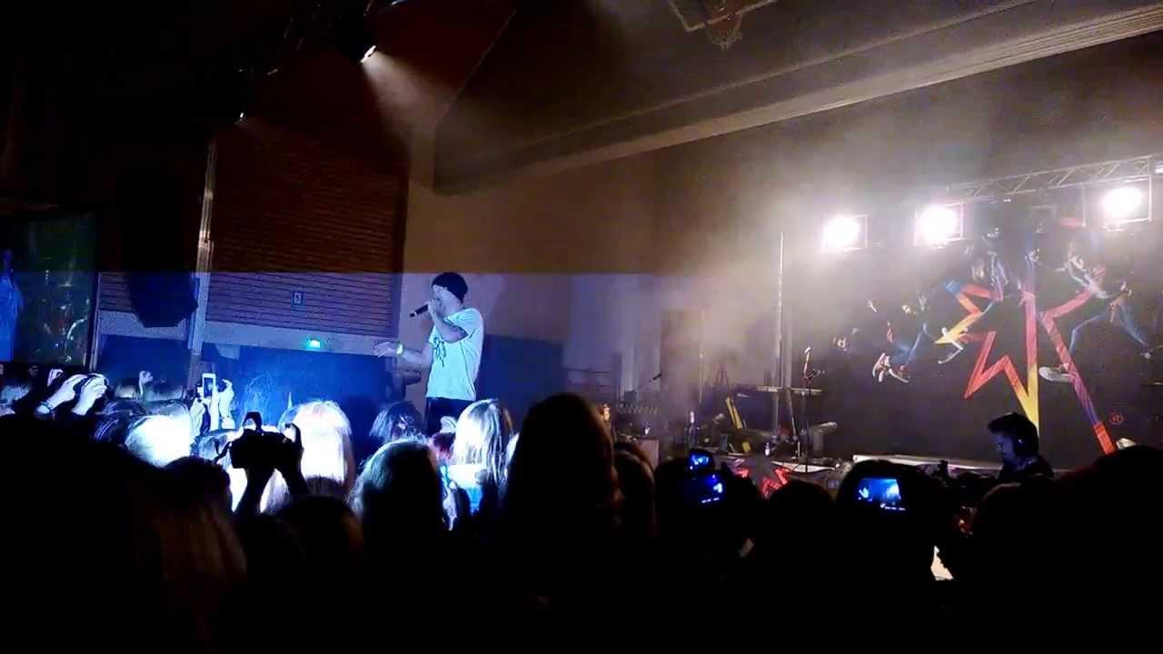 ylexpop 2014 mietelauseita