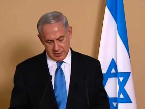Kremlin YT - Putin and Netanyahu Hold Bilateral Talks on Syria