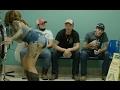 Cypress Spring - Denim (Official Video)