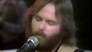 Vídeo 21 de Beach Boys