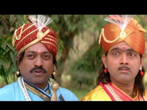 Chaar Taas Zale Eka Dialogue Nit Mhanta Yet Nahi - Mohan Joshi...