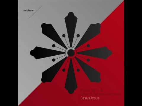 Nephew - Police Bells & Church Sirens (Nephew Nightlife Remix...
