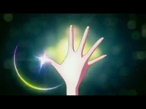 Sailor Moon Crystal - New Transformation, Old Music (Japanese)
