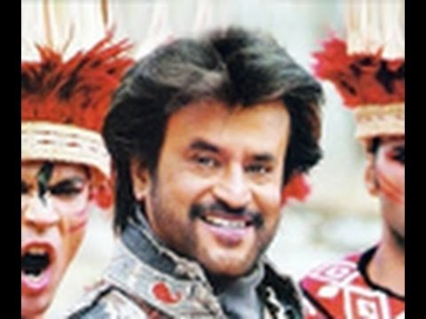 Rajini family opposes His Biopic Movie