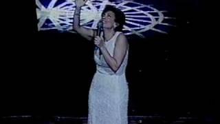 Vídeo 97 de Renascer Praise