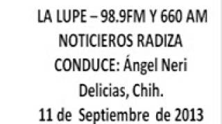 Lupe 11t 4)