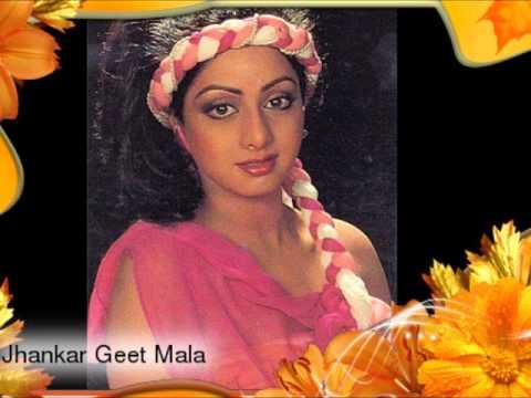 Pankaj Udhas - Chupana Bhi Nahin Aata - Jhankar Geet Mala
